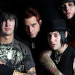 Discografia Completa: Avenged Sevenfold - Download | Rock Alley - Download de Discografias