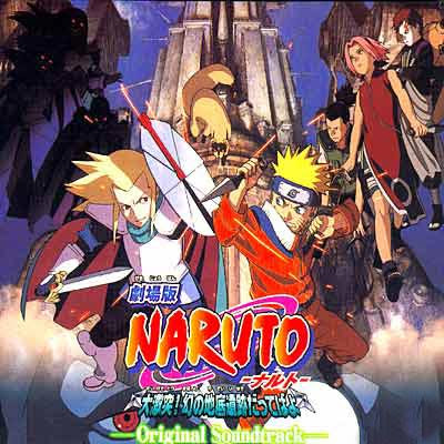 http://www.downloadost.com/Ost-2009-11-29-3895-naruto-shippuuden-movie-3-ost