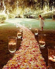 Best Wedding Decorations Best Fall Outdoor Wedding Decorations