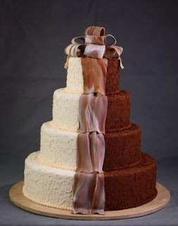 top of the wedding cake tradition wedding cakes ideas traditional wedding cakes themes 21050