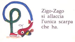 NullaFacenza: Colletta per Zigo Zago