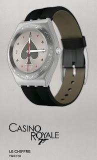 7228e0baf5b E o relógio que combinaria comigo seria esse