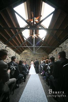 Bowers Photographics Colorado Wedding Senior Amp Portrait