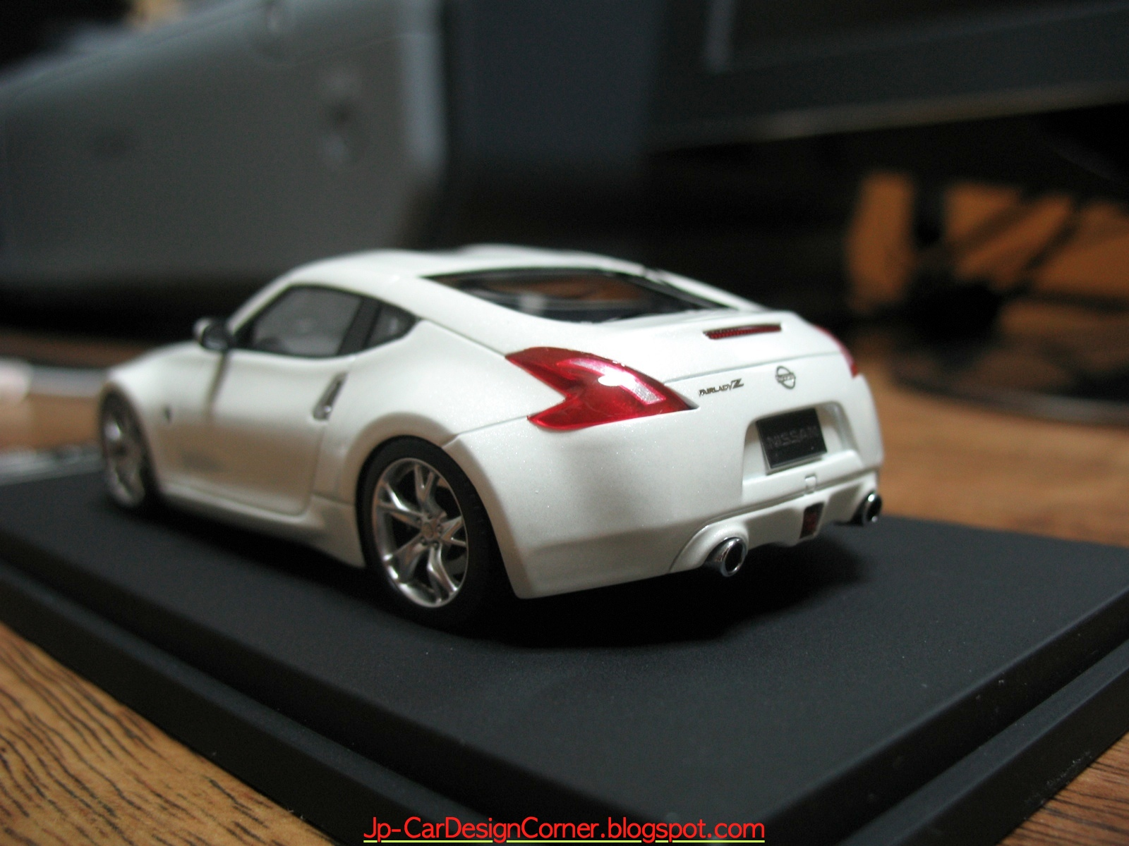 Autos Weblog: Search Results 2014 Nissan 390z.html