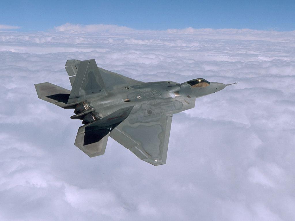 Advantage Max 4 Hd Wallpaper Hightechnologyzone 5th Generation Jet Fighter S Technology