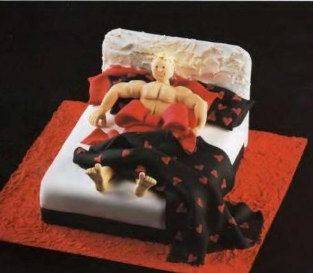 funny birthday cake sex xxx