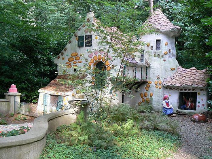 46 unusual house designs like fairy tales western homes cool rh cooldesign home blogspot com