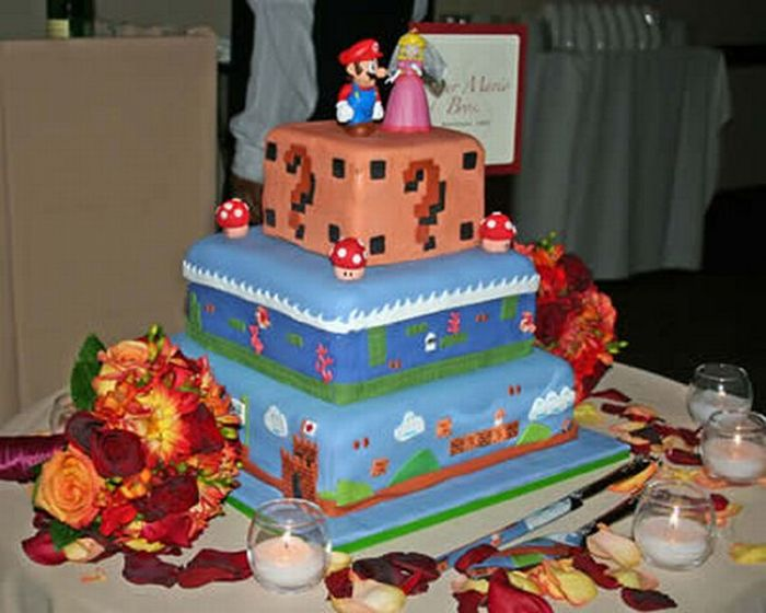 most ridiculous wedding cakes the most and stupid wedding cakes curious 17584