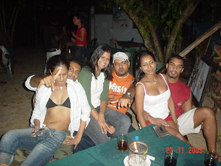 Colombo Party Com Sri Lankan Party Girls