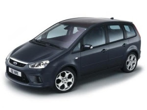 Ford C Max Problems Complete Descriptions Of All And Necessary Repair Works This Are Written Specifically For The Do It