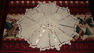 Mossita Bella Crochet Y Tejido Vestido A Crochet Para