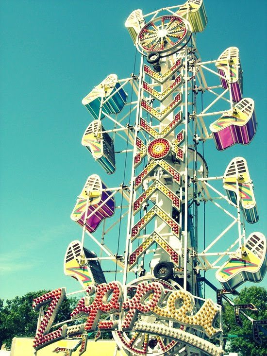1000+ images about Amusment/ Theme Parks on Pinterest
