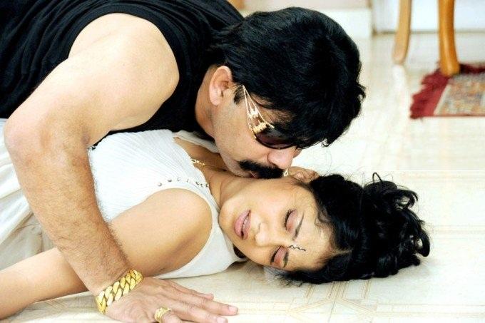 Bollywood bgrade movie uncensored nude boob teen actress - 5 2