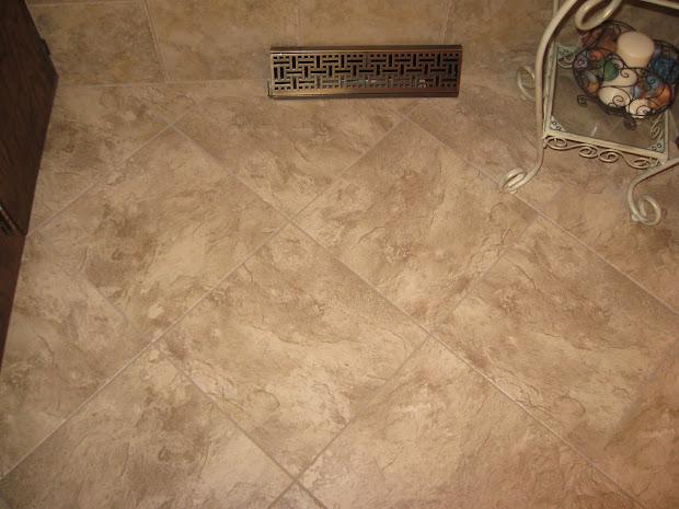 Dura Tile Flooring Home Design Ideas