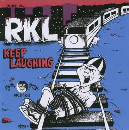 rkl revenge is a beautiful feeling rar