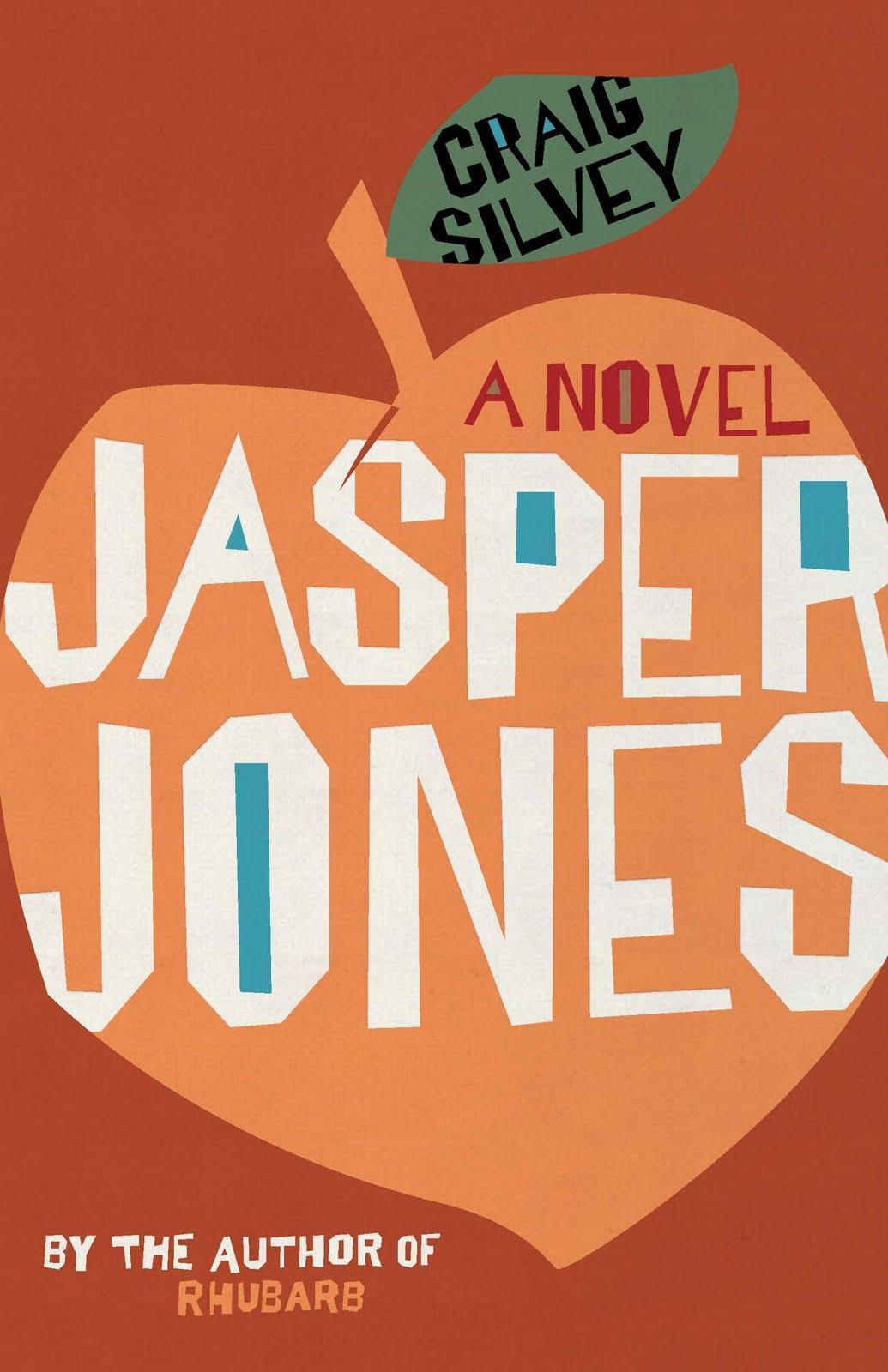 jasper jones towns prejudice To kill a mockingbird compared with jasper jones  of prejudice in small town america  believe 5 prejudice in 'jasper jones' prejudice is a major theme in.