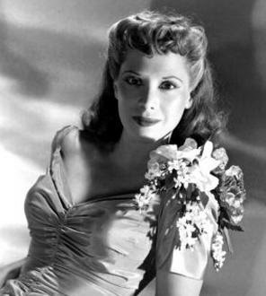5f42d0cd2 Dinah Shore (born Frances Rose Shore; February 29, 1916 – February 24,  1994) was an American singer, actress, and television personality.
