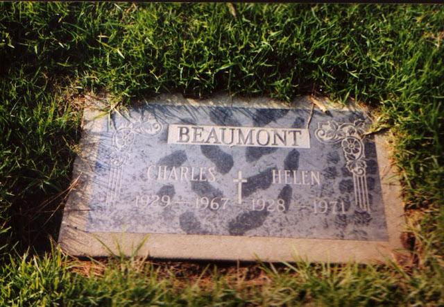 http://en.wikipedia.org/wiki/San_Fernando_Mission_Cemetery