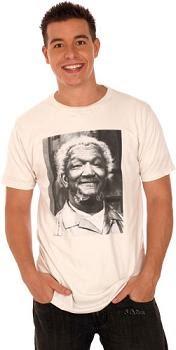 Pequeños negocios  Impresión de camisetas personalizadas 177afcd1afb82