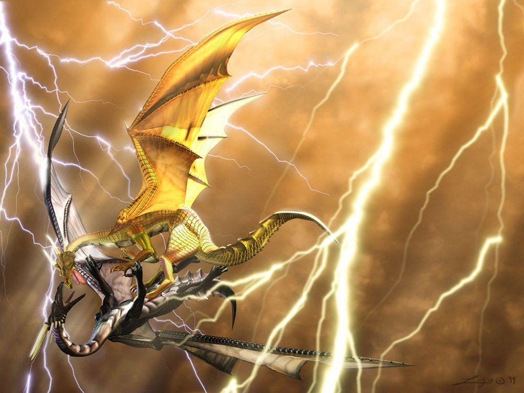 December 2012 | Dragon Background Wallpaper