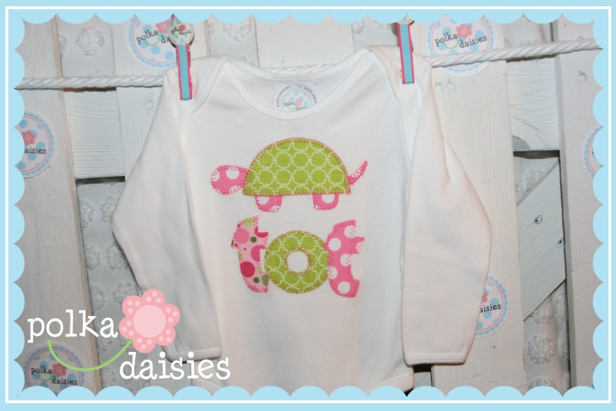 2157c37af Polkadaisies Boutique Children's Clothing and Gifts: Polkadaisies ...