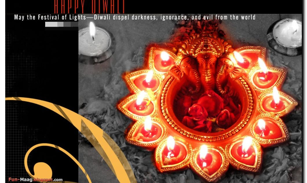 Happy Diwali And New Year Wallpapers: Merry Christmas And Happy New Year: Happy Diwali Wallpapers