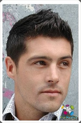 Hairstyles Hairstyle For Men