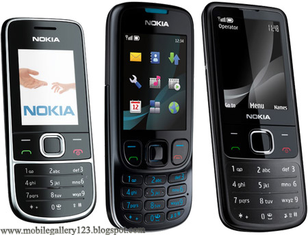 mobile gallery nokia 6303i classic price and full phone. Black Bedroom Furniture Sets. Home Design Ideas