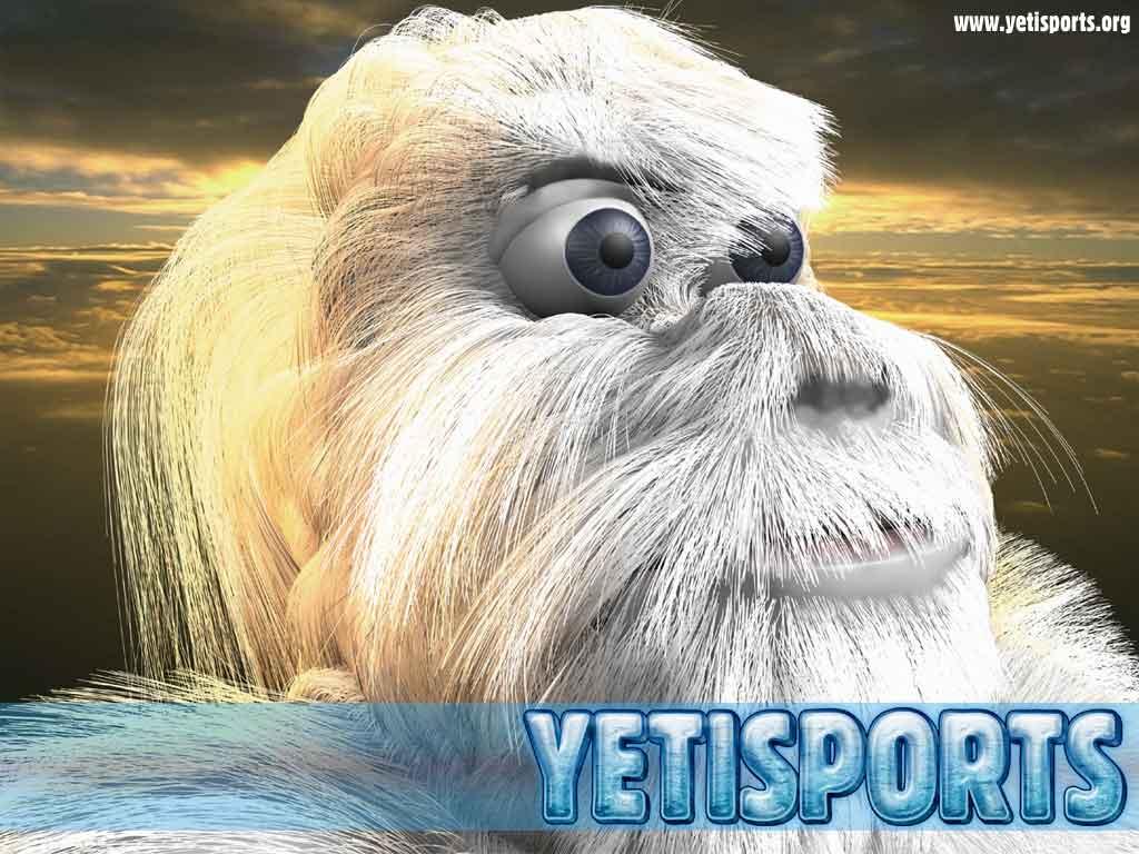 Yetti Sports