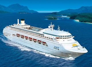 Open Letter To Carnival Cruise Lines Sri Lanka Guardian