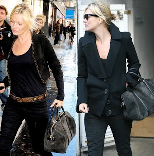 Lvbagmall The Louis Vuitton Handbags