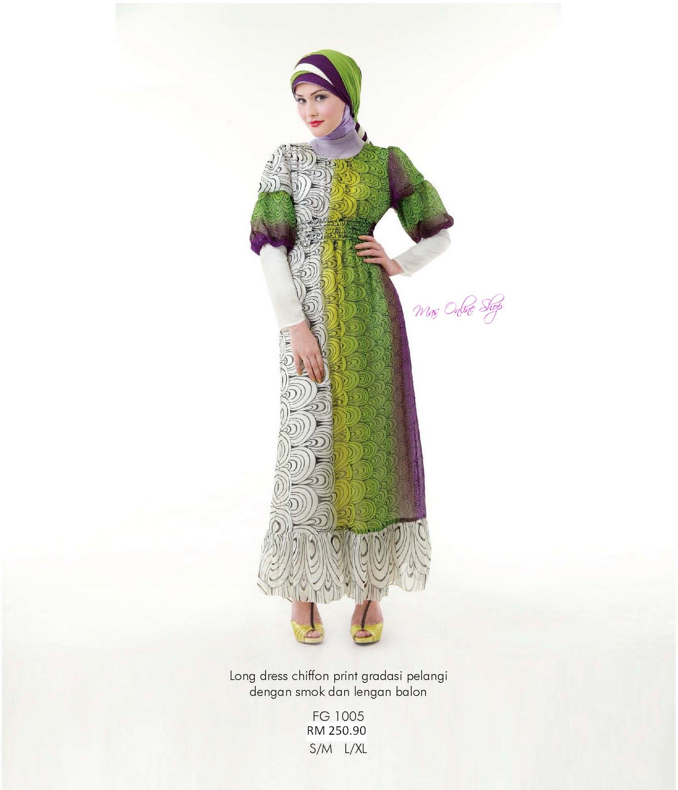 Image Result For  Ciria Hidup Modern