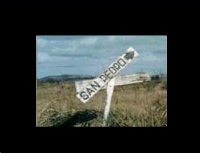 Favor dejar un mensaje.... jajajaja-http://3.bp.blogspot.com/_qwo9hhXzfyc/SBShqQl_nCI/AAAAAAAAAm0/FOytrnKnPOw/s400/6.JPG