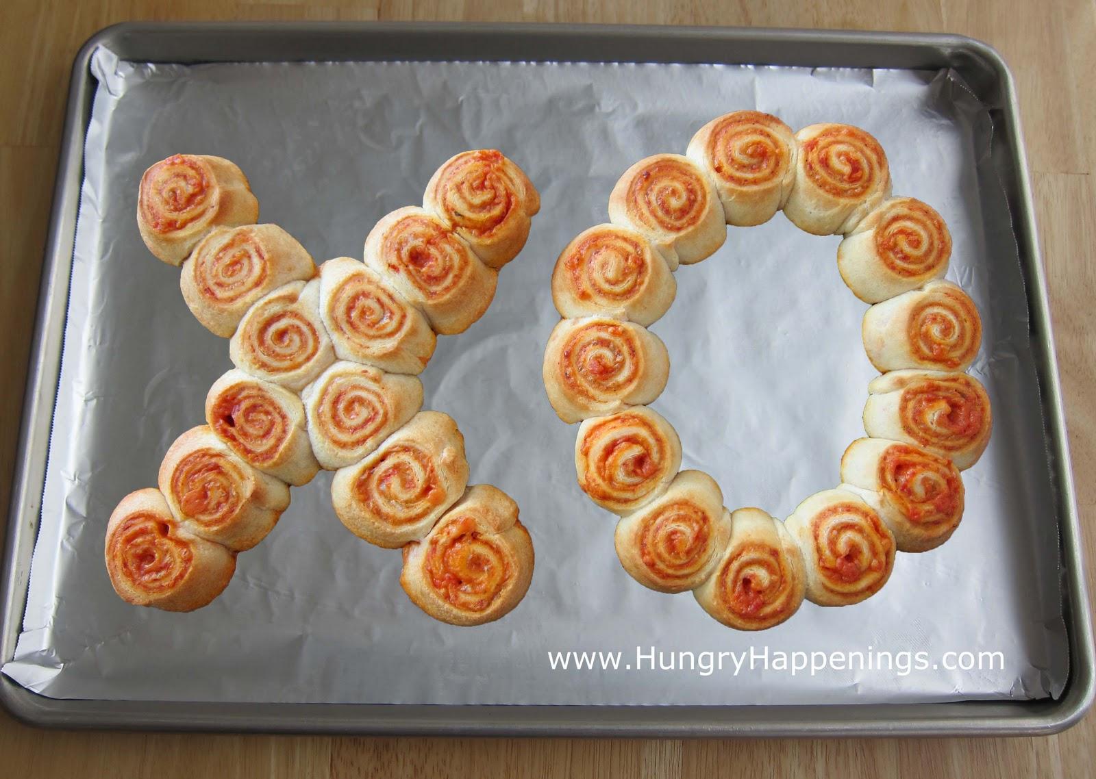 Valentine S Day Dessert Ideas