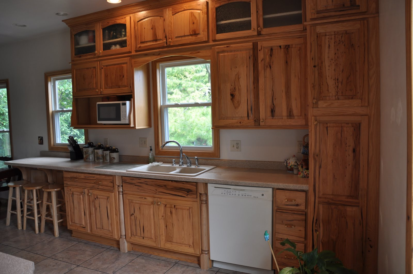 custom cabinet doors by mdf mdf kitchen cabinet doors The Awesome Custom Cabinet Doors By Mdf Photo