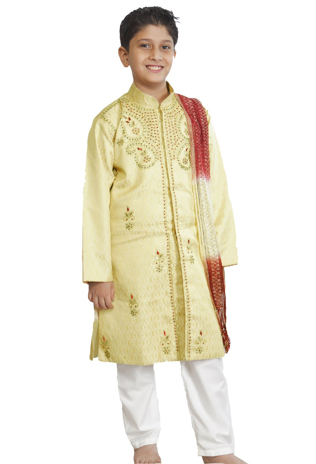 quality muslim & islamic clothing for women, men and kids