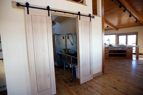 Kitchen Bath Designer Home Depot Reviews