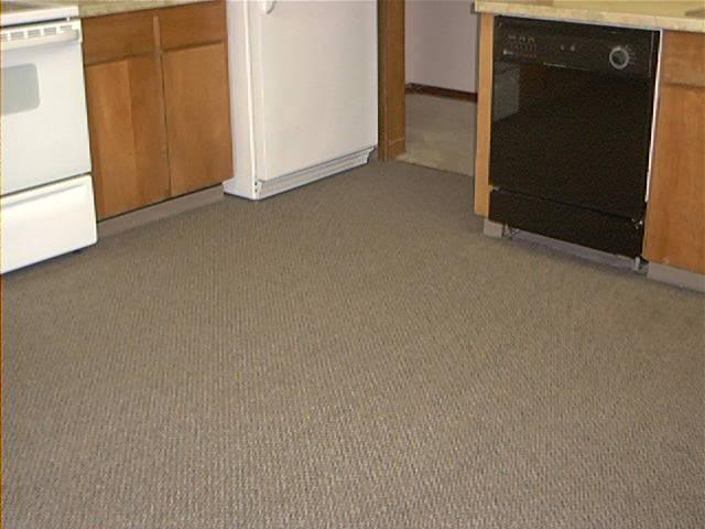 Cupboards Kitchen Bath Trends Attack Carpet Edition