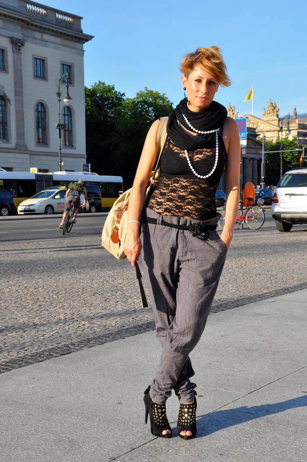jimmys jeans berlin
