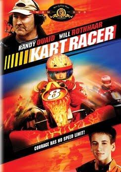 Baixar Torrent Kart Racer: Alta Velocidade Download Grátis