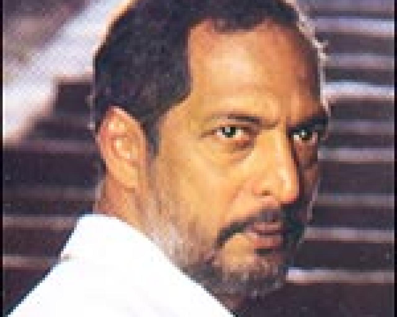 Nana Patekar Movies List Actress Stills