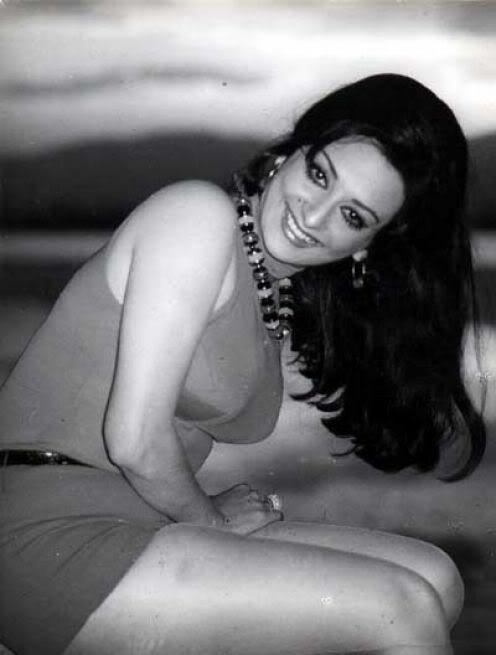 Sunita Gurudas