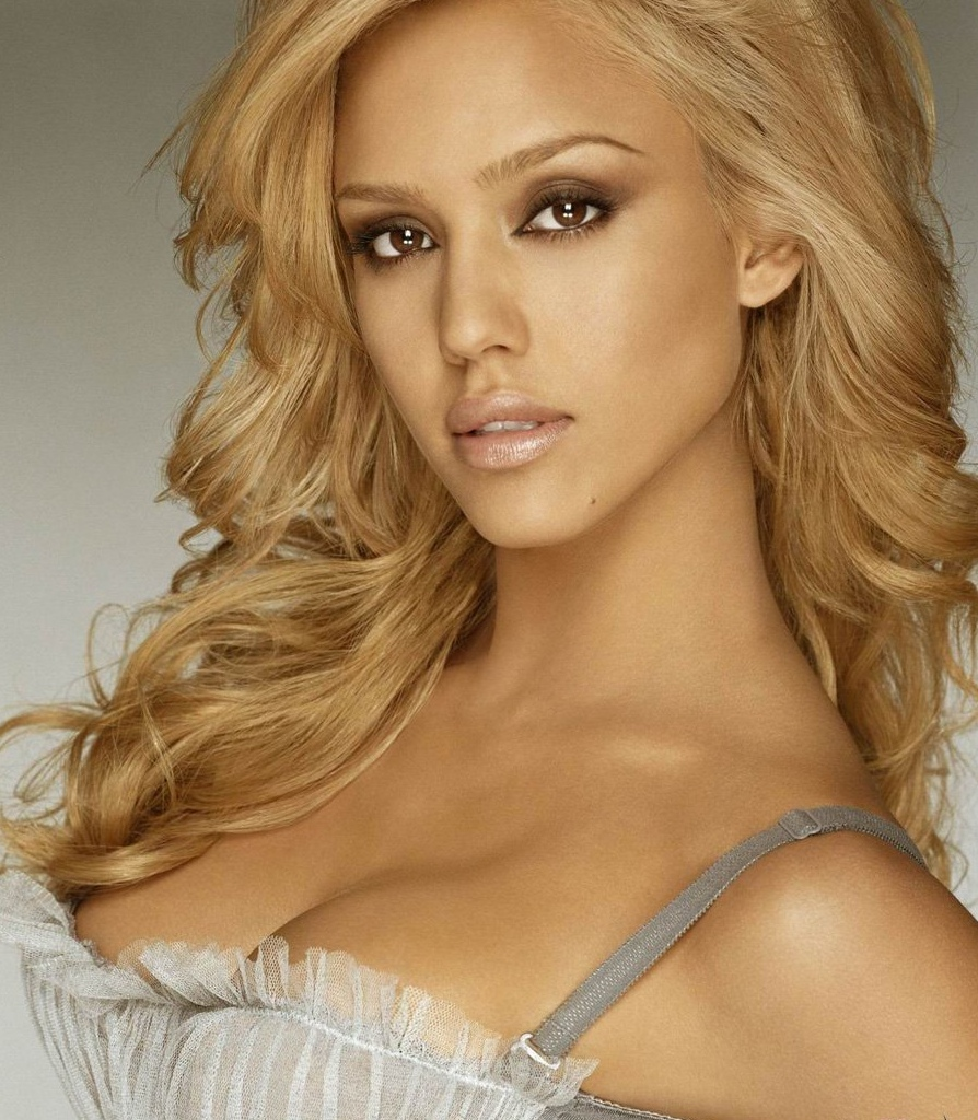 Bollywood Stars | News | Actress | Gossip: Jessica Alba ...