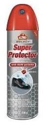 Shoe Protector Spray Best