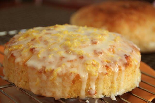 Banana Cake Recipe Jamie Oliver: Orange And Poppy Seed Cake Jamie Oliver