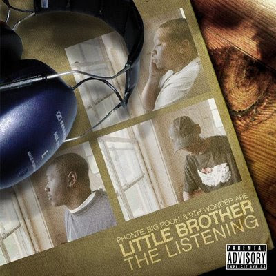 Little+Brother+-+The+Listening.jpg