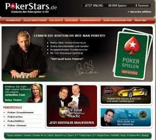 Poker download kostenlos deutsch