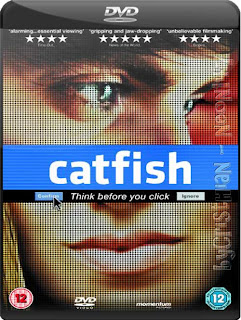 Catfish Documental DVDRIP Audio Latino