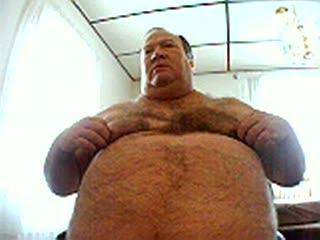 chubby cub penis