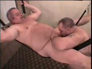 Porno Photos Of Fat Men Doing Sex 112